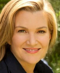 Krista Smith