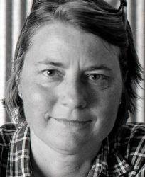 Carol L. Stimmel