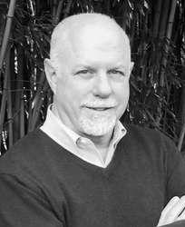 Tim Jorgensen