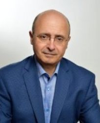 William Mougayar