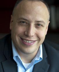 Jeffrey Grybowski