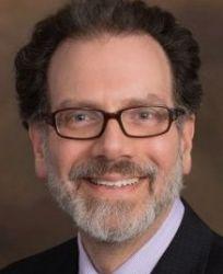 Dr. John Wynn