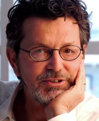 Peter Calthorpe