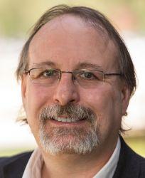 Ralph Muehleisen