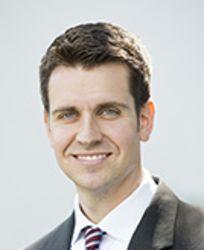 Jeffrey McLeod