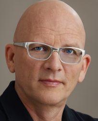 Dr. Kjell Nordstrom
