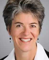 Christine Sinsky