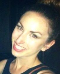 Ashley Mayer