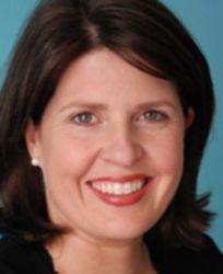 Heather McLeod-Grant
