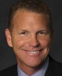 Chris Schmidt