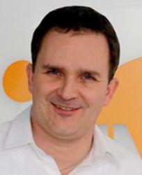 Klaus Beck