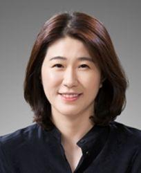Geannie Cho