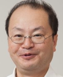Yuzaburo Ueda