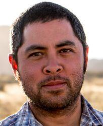 Jason De León