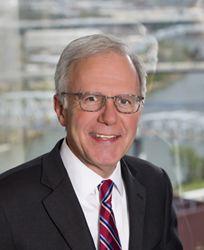 Bill Purcell