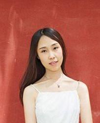 Jingfang Hao