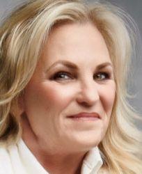 Melissa Reiff