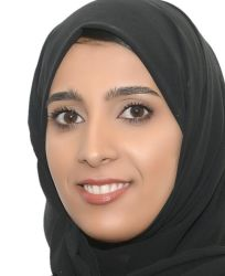 Afra Majid Alowais
