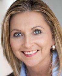 Bonnie Hagemann