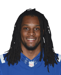 Clayton Geathers