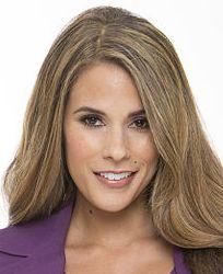 Bonnie Jill Laflin