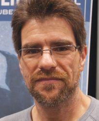 Andy Kubert