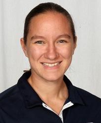 Brittany Simmerman