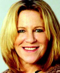Michele Balan