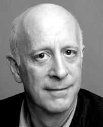 Paul Goldberger