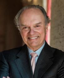 Dr. Peter J. Dean