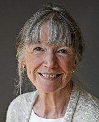 Anne Tyler