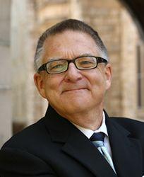A. Roger Ekirch
