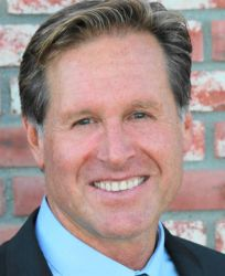 Jeffrey Hansler