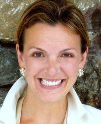 Jennifer Crozier