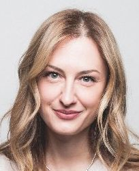 Melanie Shapiro