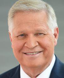 Chris Mortensen