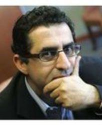 Sid Mohasseb