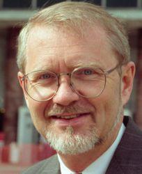 David Hollister