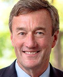 John H. Noseworthy, M.D.