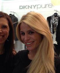 Ellen Fein & Sherrie Schneider