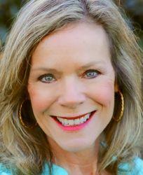 Jenny Lynn Anderson