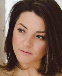 Molly Hayward