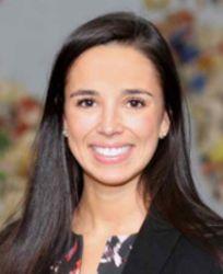 Alexandra Weiss