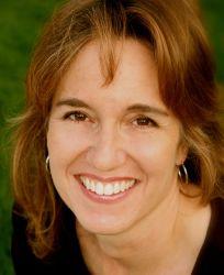 Sophia McClennen
