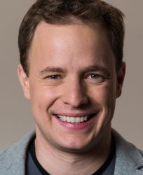 Marc Kielburger