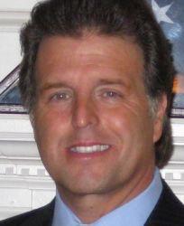 Dr. Rick Grandinetti