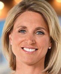 Belinda Jensen