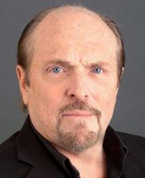 Rick Tumlinson