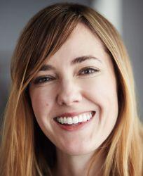 Beth Altringer