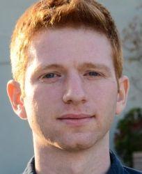 Zachary Weiner